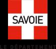 image 1187pxLogo_Dpartement_Savoiesvg.png (23.2kB) Lien vers: https://savoie.fr