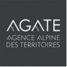 image logo_agate.png (7.9kB) Lien vers: https://agate-territoires.fr