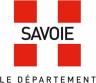 image CD73.png (3.0kB) Lien vers: http://www.savoie.fr/
