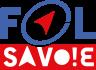 logo_fol Lien vers: https://fol73.fr