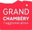 image logo_Grand_Chambery.png (37.9kB) Lien vers: https://www.grandchambery.fr/