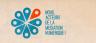 image logo_MEDNUM.png (0.3MB)