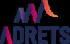 image logo_adrets_petit.png (4.5kB) Lien vers: https://adrets-asso.fr